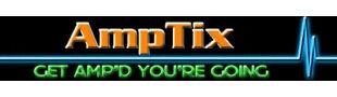AmpTix