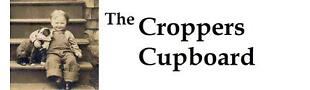 The Croppers Cupboard