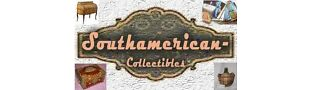Southamerican-collectibles