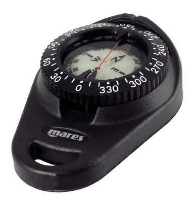 Mares Mission Handy Kompass