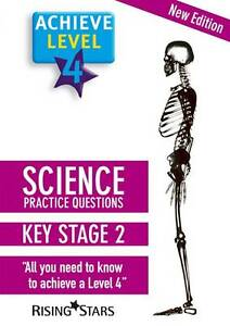 034VERY GOOD034 Achieve Science Practice Questions Level 4 1 Achieve Level 4 v - Durham, United Kingdom - 034VERY GOOD034 Achieve Science Practice Questions Level 4 1 Achieve Level 4 v - Durham, United Kingdom