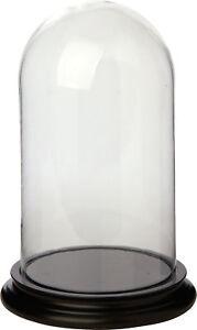 Summary of the bell jar
