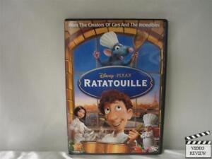Ratatouille-DVD-2007-Widescreen-Disney-Pixar
