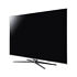 "Samsung UE46D8000 46"" 3D 1080p HD LED LCD Internet TV"