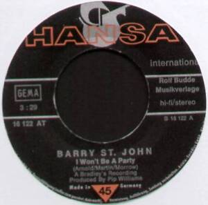 BARRY-ST-JOHN-I-WONT-BE-A-PARTY-1975-GERMAN-7