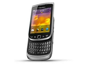 BlackBerry-Torch-9810-8GB-Silver-AT-T-Smartphone