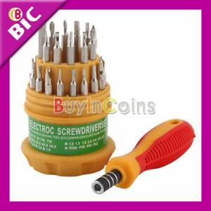 Small-30-in-1-Handy-Tool-Electroc-Screwdriver-Torx-Set-Kit