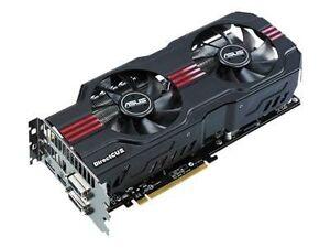 ASUSTeK-COMPUTER-NVIDIA-GeForce-GTX-570-ENGTX570-DCII-2DIS-1280MD5