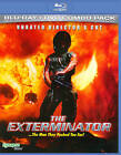 The Exterminator (Blu-ray Disc, 2011)