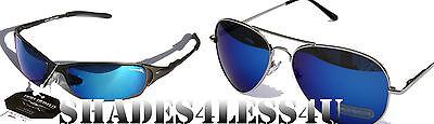 shades4less4u