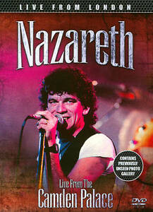Nazareth-Live-From-London-Live-From-The-Camden-Palace-DVD