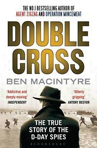 Double-Cross-The-True-Story-of-the-D-Day-Spies-Ben-Macintyre-PB-2012
