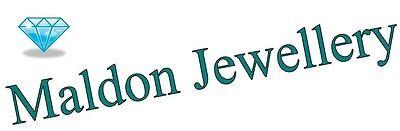 Maldon Jewellery Company