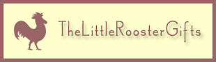The Little Rooster Gifts
