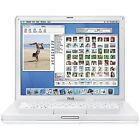 PowerPC G4 HDD (Hard Disk Drive) iBook 30GB Apple Laptops