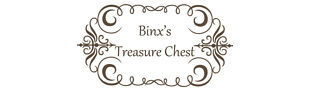 binxstreasurechest