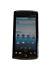 SANYO Zio - Black (Sprint) Smartphone