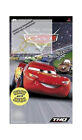 Racing Sony PSP PAL Video Games with Manual
