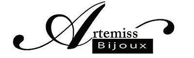 Artemiss Bijoux