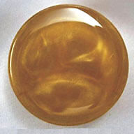 High-Quality-GOLD-Rosin-for-Violin-Viola-Cello