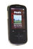 SanDisk Sansa Fuze+ Black ( 4 GB ) Digital Media Player