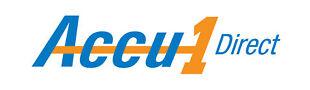Accu1-Direct
