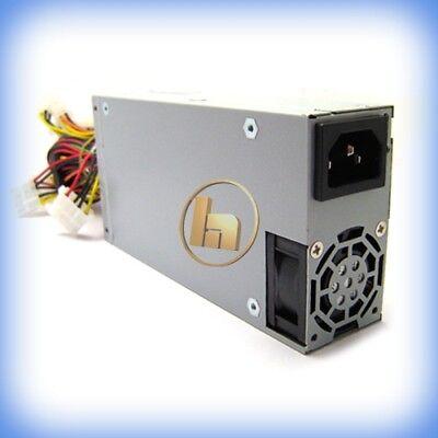 250w Atx Power Supply For Elanpower Rp-2005-00