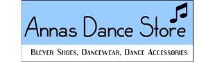 Annas Dance Store