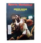 Basketball 1971 Vintage Sports Magazines