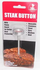 Steak-Button-for-Grilling