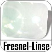 Fresnellinse