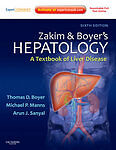 Zakim-Boyers-Hepatology-Textbook-Liver-Disease-6th-Edition-2011-Boyer-Manns