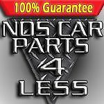 noscarparts4less