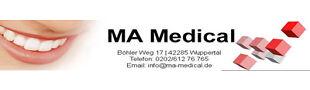 ma-medical