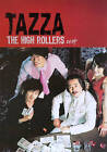 Tazza: The High Rollers (DVD, 2012, 2-Disc Set)