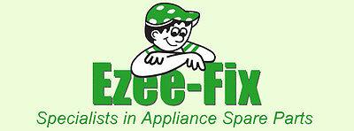 Ezee-Fix