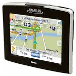 Magellan Maestro 3200 Automotive GPS Receiver