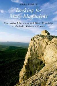 Looking for Mary Magdalene, Fedele, Anna