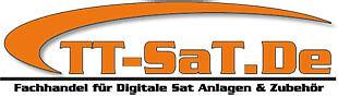 TT-SaT-Onlineshop