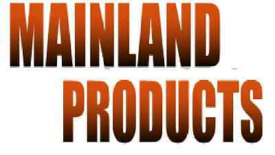 Mainland-Products