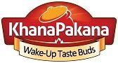 KhanaPakana