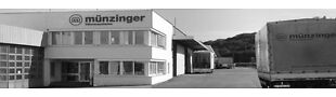 Münzinger u Frieser Holding GmbH