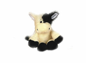Webkinz Cow NEW with Sealed Code/Tag