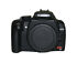 Camera: Canon EOS Digital Rebel XT / 350D 8.0 MP Digital SLR Camera - Black (Body O...