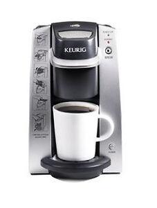 Keurig-b130-Coffee-and-Espresso-Maker