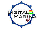 digitalmarina_dmltd