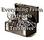 everything-from-trinkets-to-treasures