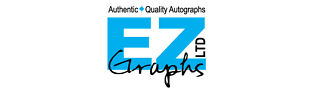 EZGRAPHS Authentics