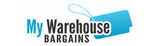 My Warehouse Bargains