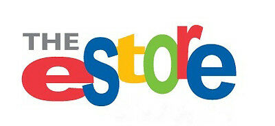The E-Store and Tech Shop